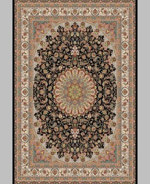 PAYAR-1050-12m-esfahan-sor copy-12001800