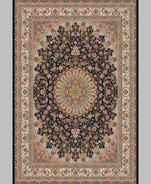 PAYAR-1050-Esfahan -12001800