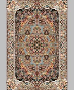 PAYAR-1050-Jashnvare Almasiii-12001800