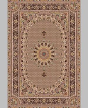 PAYAR-1050-Mahi almasi-12001800