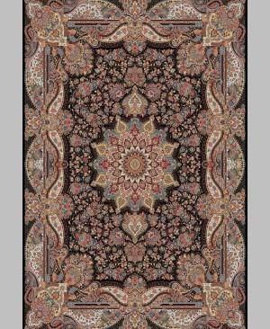 PAYAR-1050-Maysa Sormei 1050-12001800