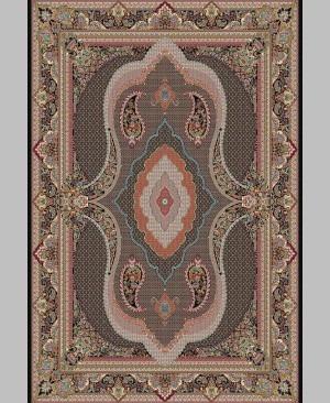 PAYAR-1050-Sadaf Sormei-12001800