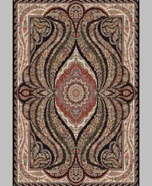 PAYAR-1050-erika Sormei 1050-12001800