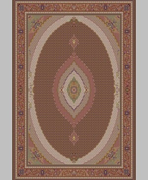 sorena-1000-rizmahi ghahvei-12001800