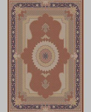 sorena-700-ghajar ronasi-12001800