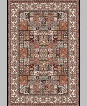 sorena-700-kheshti sormei-12001800