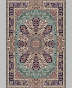 sorena-700-khorshid abi-12001800