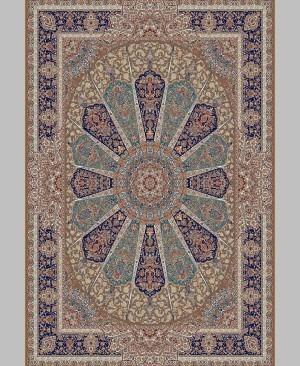 sorena-700-khorshid gerdooei-12001800