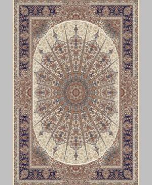 sorena-700-khorshid kerem-12001800