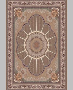 sorena-700-khorshid mahi gerdoei-12001800