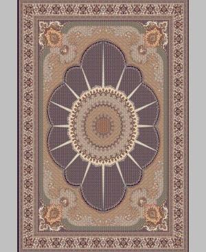 sorena-700-khorshid mahi sormei-12001800