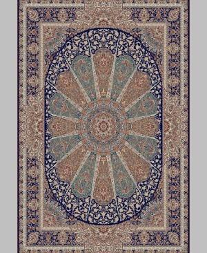 sorena-700-khorshid sormei-12001800