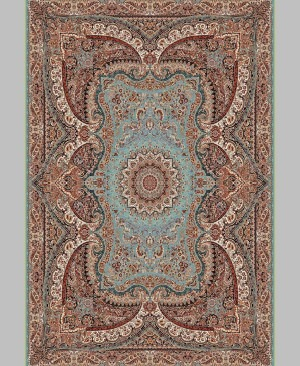 sorena-700-lotoos abi-12001800