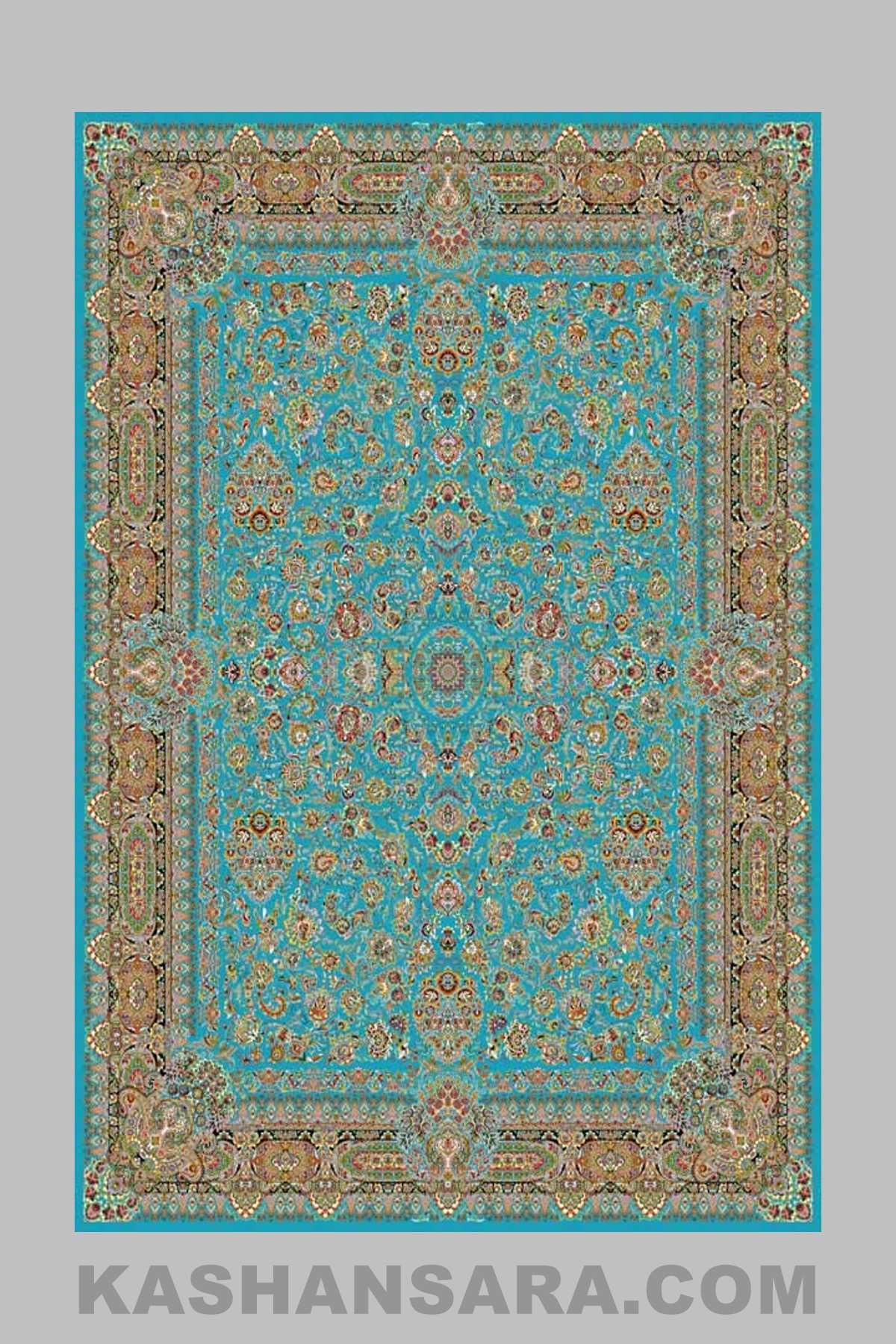 Yalda-1200-افشان گردون آبی - Afshan gardoon.A-12001800