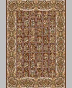 Yalda-1200-قاب باستان دارچینی - Ghabe bastan.D-12001800