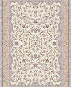 Iranmehr-1200-Afshan_k3600