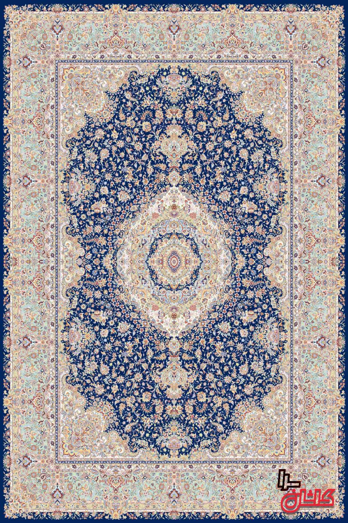 Iranmehr-1200-Nila_9m_sha_3600