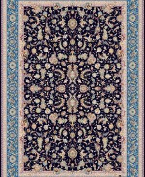 Iranmehr-Afshan_12m_shat2_2550-700