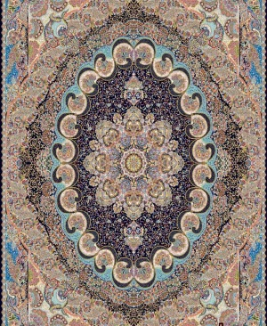 Iranmehr-Atrin_12m_shat4_2550-700
