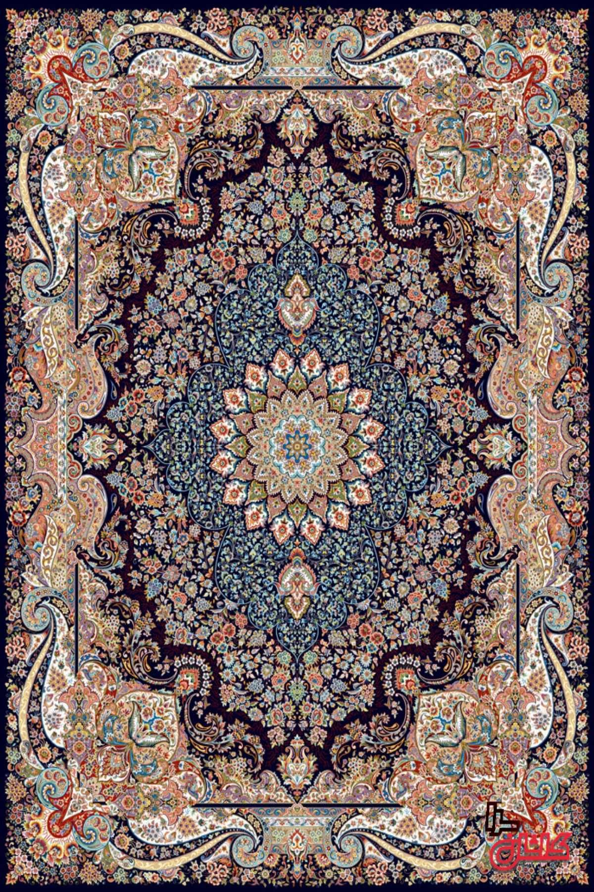 Iranmehr-Ayda_12m_S2_2550-700