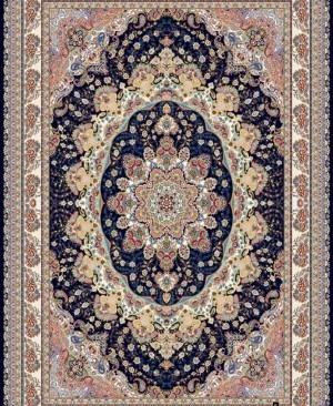 Iranmehr-Gandom_12m_shk_2550-700