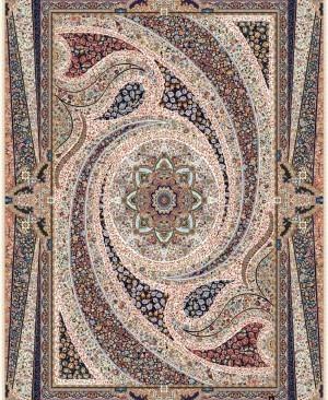Iranmehr-Kahkeshan_12_K_2550-700