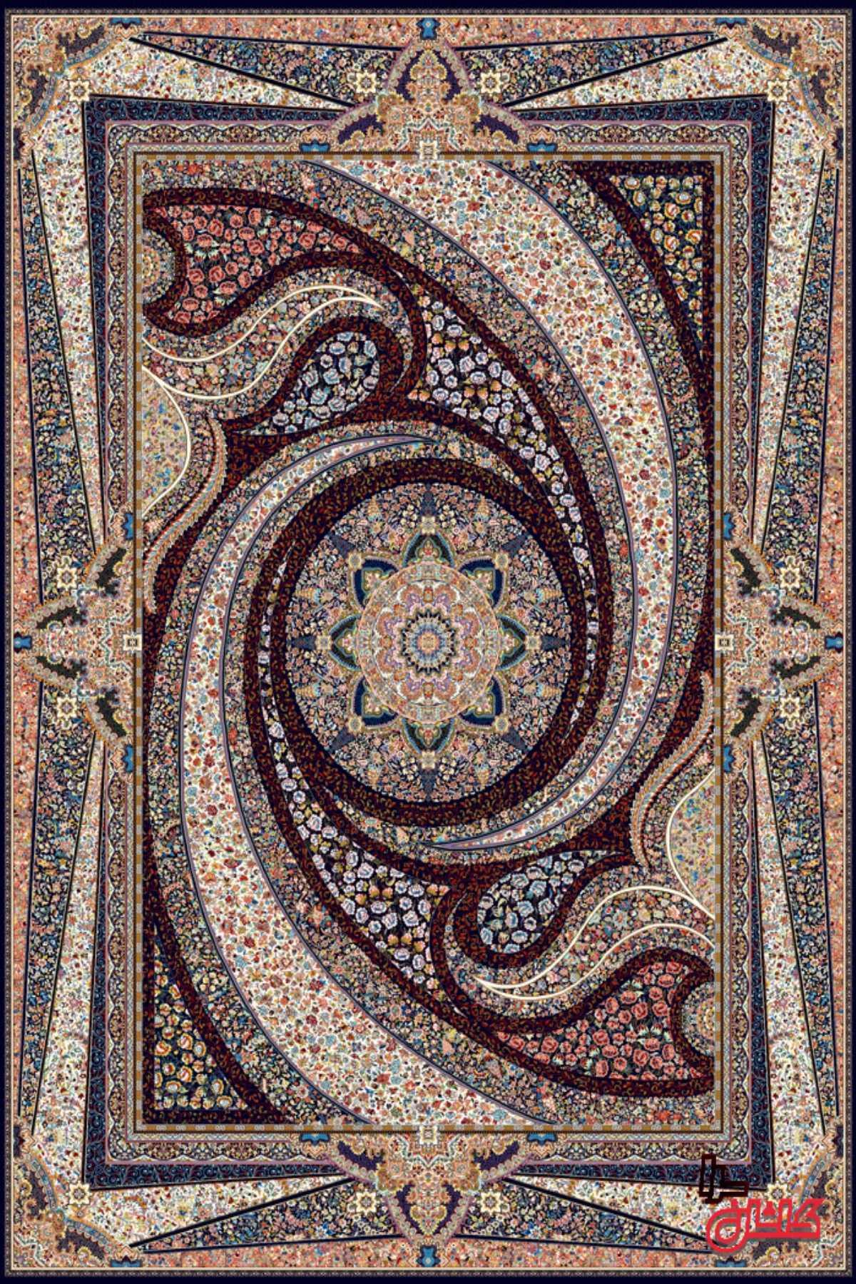 Iranmehr-Kahkeshan_12_S_2550-700