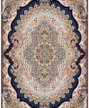 Iranmehr-Orkideh_12m_K3_2550-700