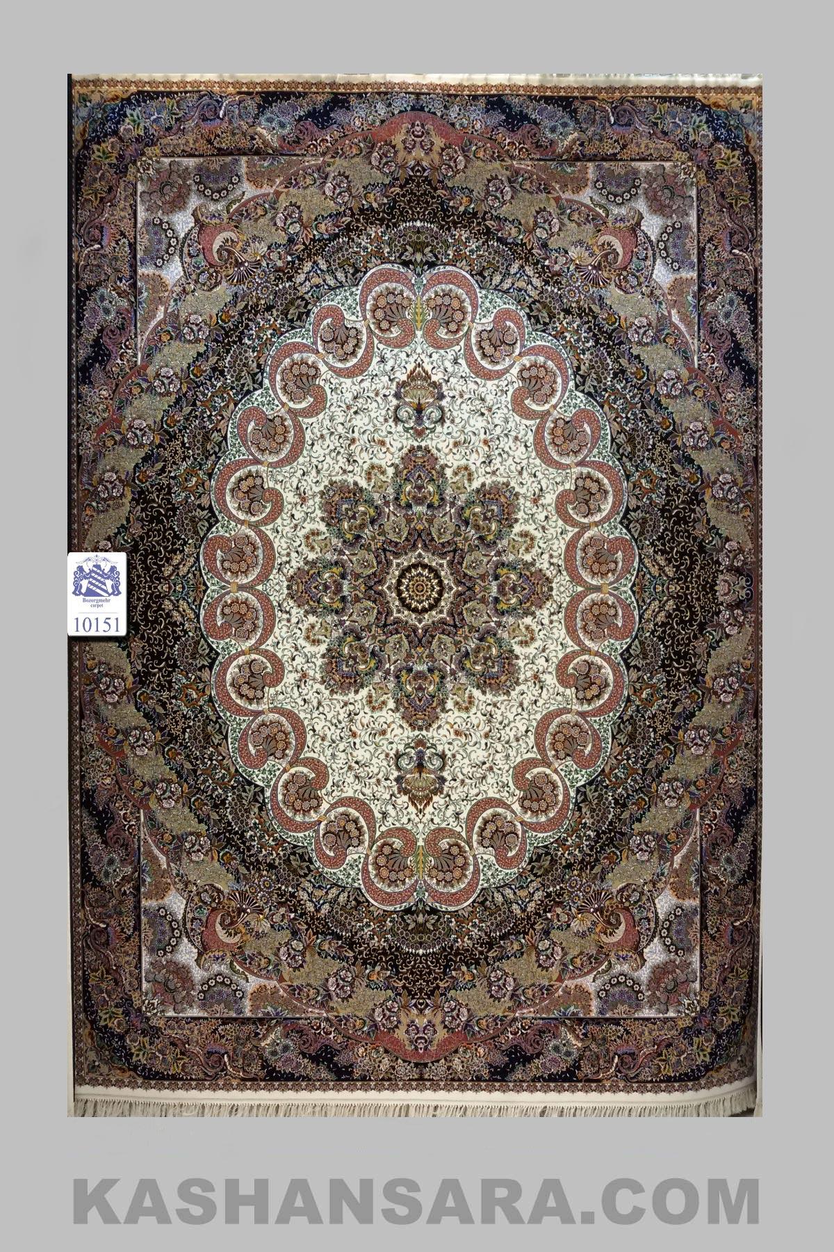 bozorgmehr-10151-K