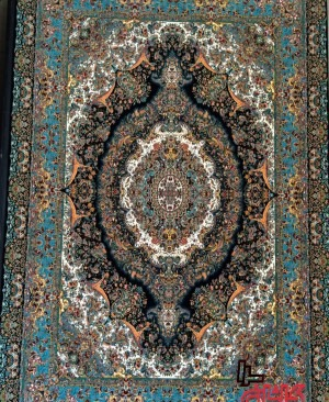 1210-sorme-1200-Diplomat-Carpet
