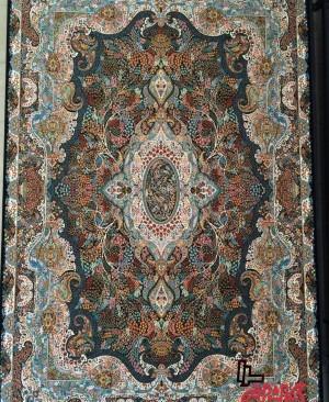 7110-Sormee-1200-Diplomat-Carpet