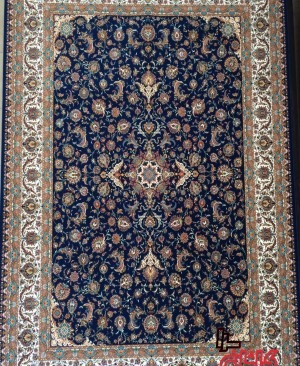 7130-Carboni-1200-Diplomat-Carpet