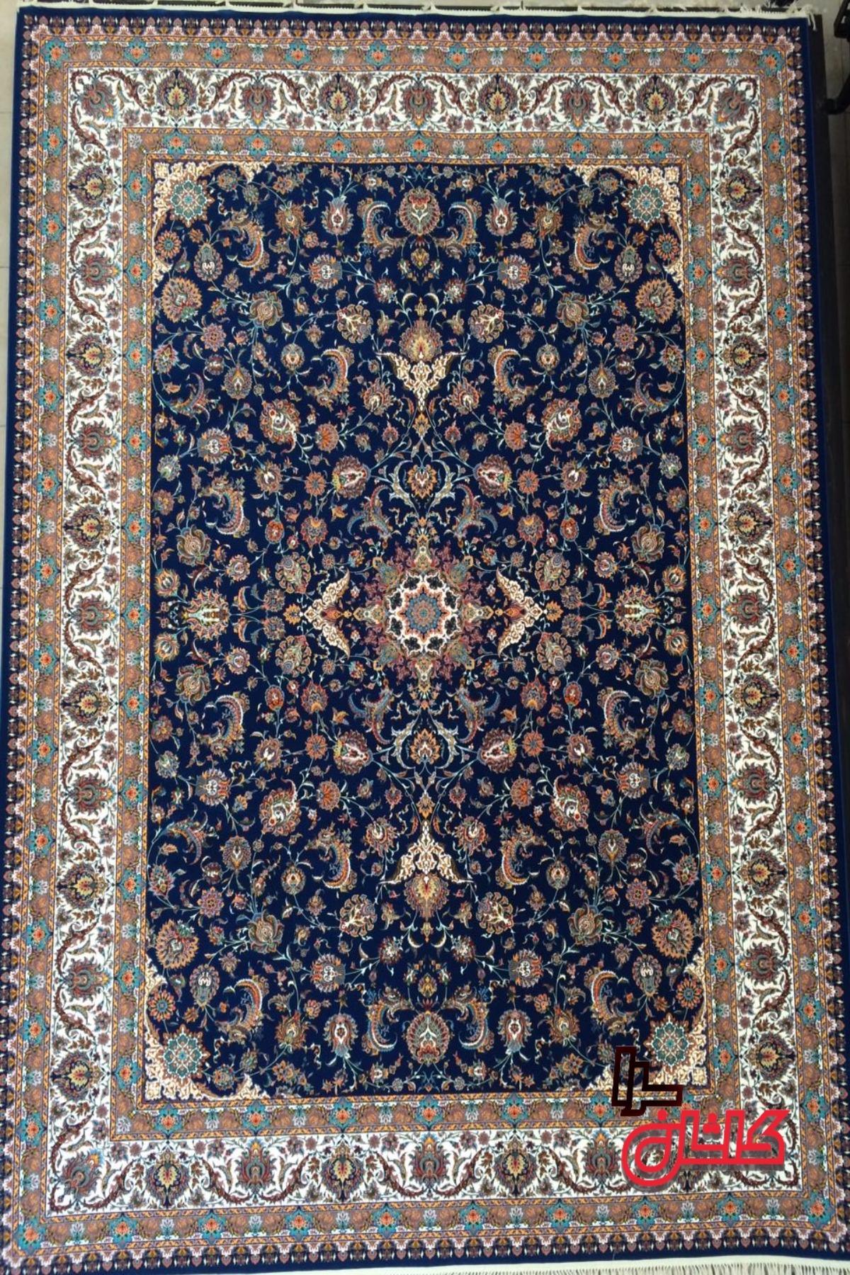 7130-Carboni-1200-Diplomat-Carpet
