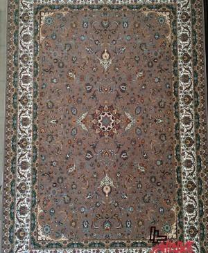 7130-Gerdoo-1200-Diplomat-carpet