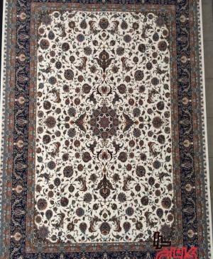 7130-Kerem-1200-Diplomat-Carpet