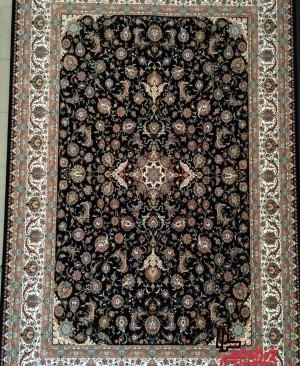 7130-Sorme-1200-Diplomat-Carpet