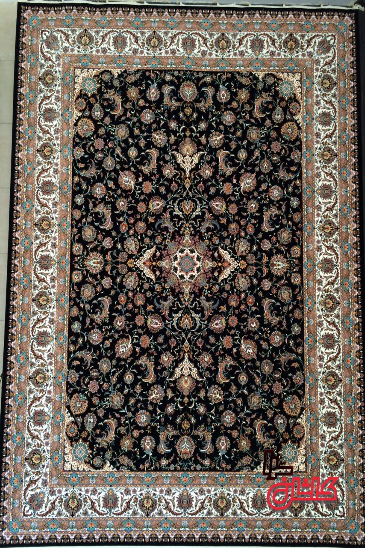 ۷۱۳۰-Sorme-1200-Diplomat-Carpet