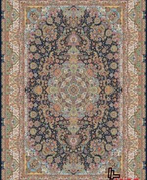 Adrina-Sorme-1200-payar-carpet