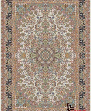 Adrina-kerem-1200-payar-carpet