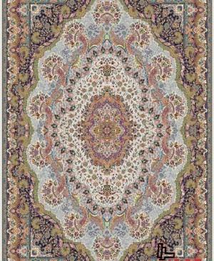 Mahtab-kerem-1200-payar-carpet