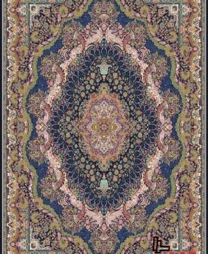 Mahtab-sorme-1200-payar-carpet
