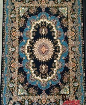 Marina-Sorme-1200-Diplomat-carpet