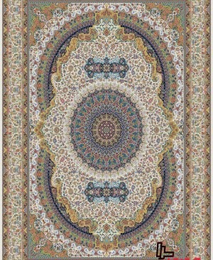 Safir-kerem-1200-payar-carpet