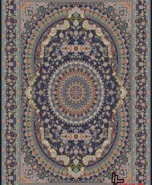 Safir-sormr-1200-payar-carpet