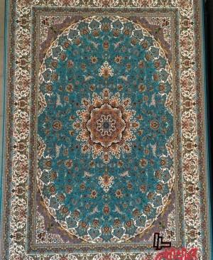 Sahebqaran-Abifirooze-1200-Diplomat-carpet