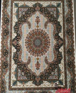 Salar-Kerem-1200-Diplomat-Carpet