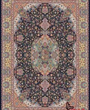 Salari-Sorme-1200-payar-carpet