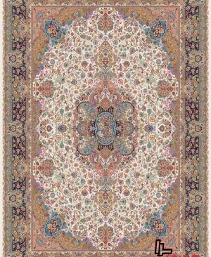Salari-kerem-1200-payar-carpet