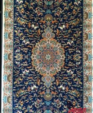 Shekargah-Karboni-1200-Diplomat-Carpet