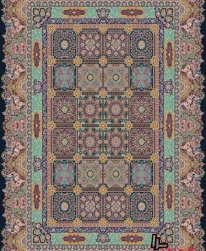 khooshe-sorme-1200-payar-carpet